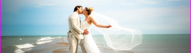Windsor Star Fall Bride Wedding Article